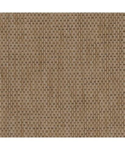 Grasscloth 488-424