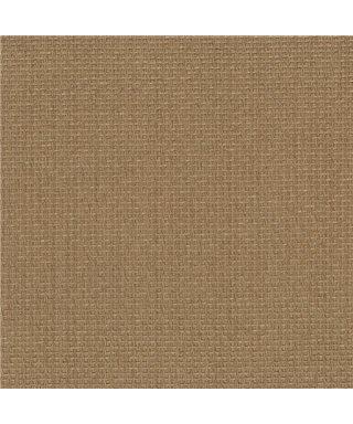Grasscloth 488-425