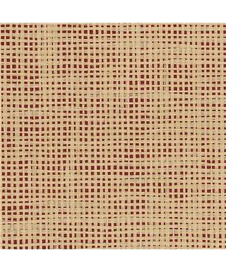 Grasscloth 488-426