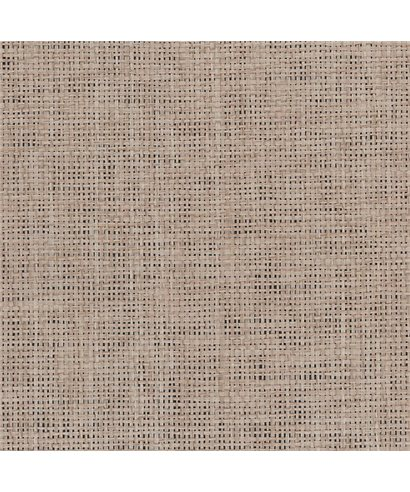 Grasscloth 488-427