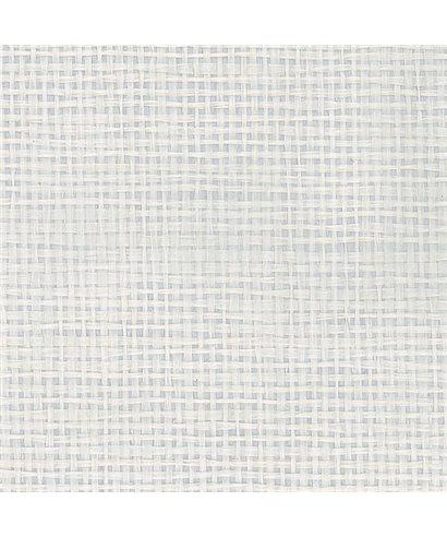 Grasscloth 488-428