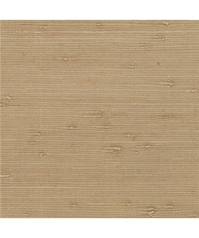 Grasscloth 488-429