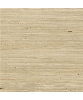Grasscloth 488-430