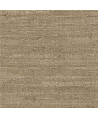 Grasscloth 488-431