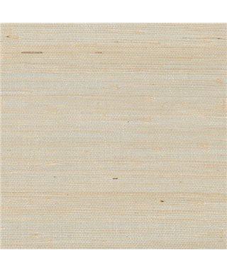 Grasscloth 488-432