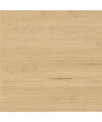 Grasscloth 488-433