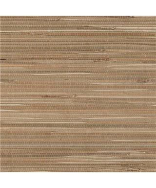 Grasscloth 488-434