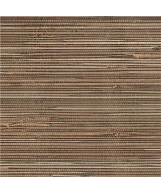 Grasscloth 488-436