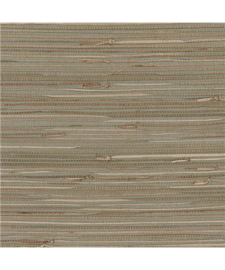 Grasscloth 488-437