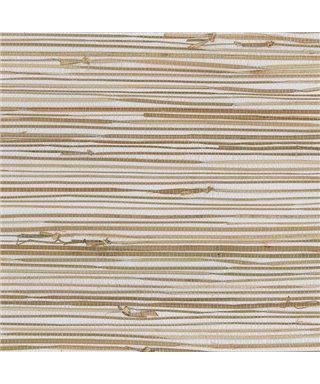 Grasscloth 488-438