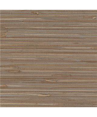 Grasscloth 488-439