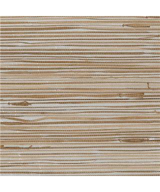 Grasscloth 488-440