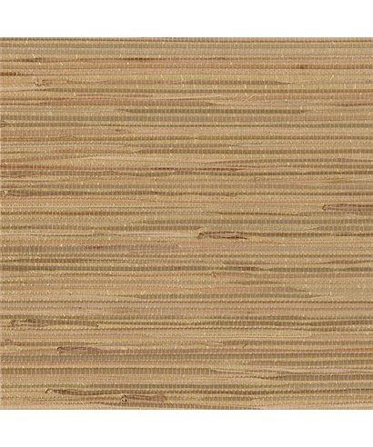 Grasscloth 488-441