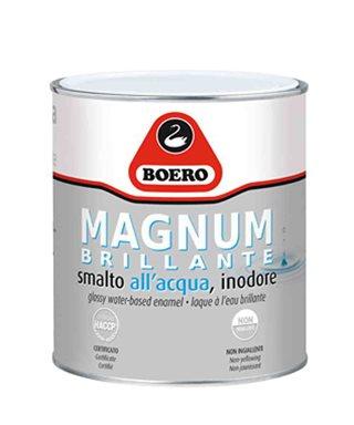 BOERO MAGNUM BRILLANTE 0,750lt.