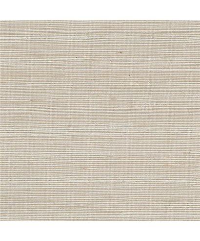 Grasscloth 488-444