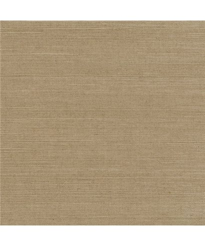 Grasscloth 488-445