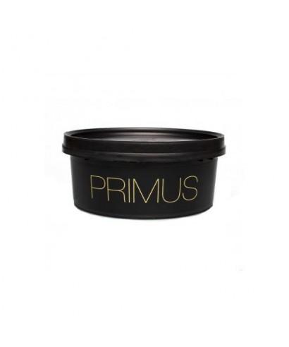 PRIMUS SABBIA 1LT.