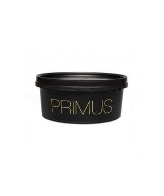 PRIMUS NATURALE 1LT.