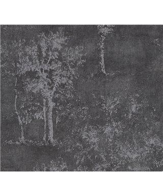 Memory Garden 33603-5