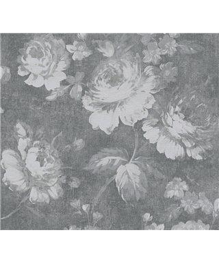 Jardin Du Souvenir 33604-1