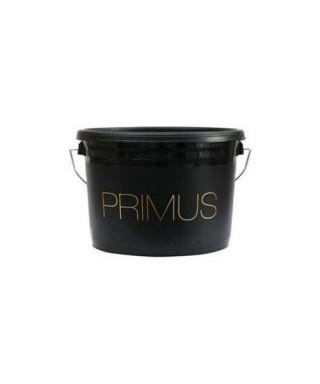 PRIMUS COUCHE DE FOND POUR LES CARREAUX DE 2,5 LT.