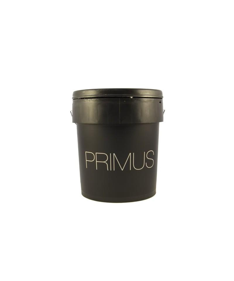 Primus fondo aggrappante per piastrelle giorgio graesan - Primer per piastrelle ...