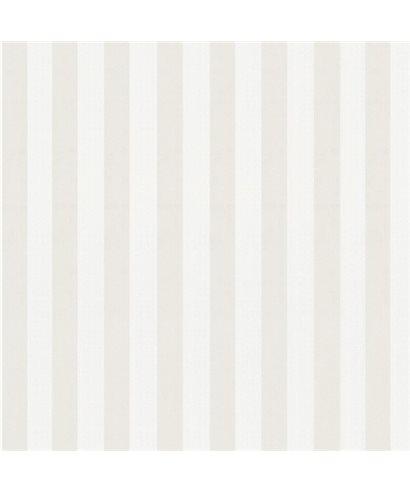 The Simply Stripes 2 SY33900