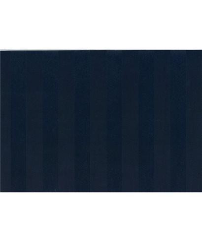The Simply Stripes 2 SY33902
