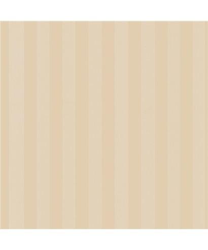 Simply Stripes 2 SY33903