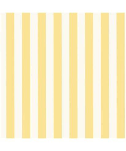 Simply Stripes 2 SY33906