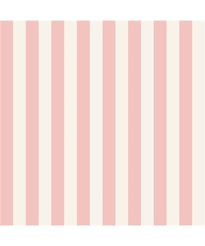 The Simply Stripes 2 SY33909