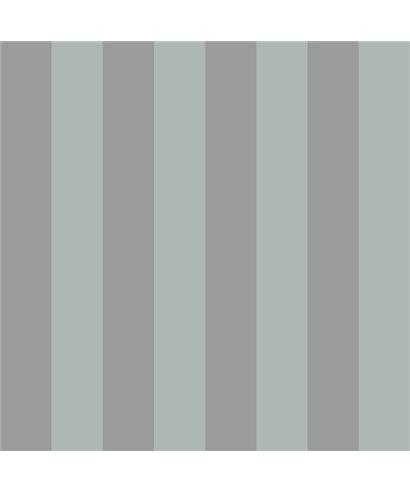 Simply Stripes 2 SY33914