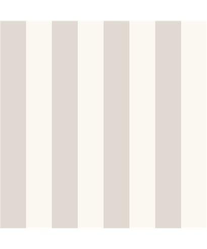 The Simply Stripes 2 SY33917