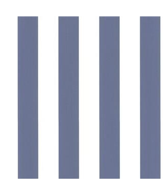 The Simply Stripes 2 SY33921