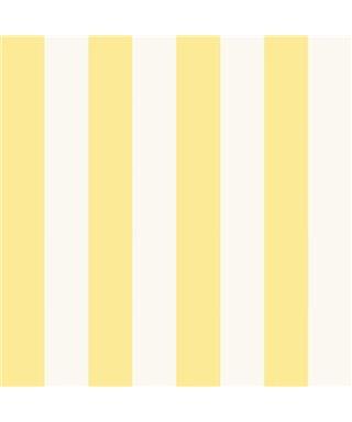 The Simply Stripes 2 SY33922
