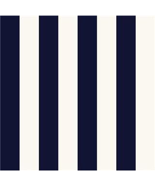 The Simply Stripes 2 SY33924