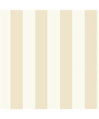 The Simply Stripes 2 SY33925