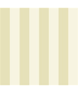 The Simply Stripes 2 SY33926