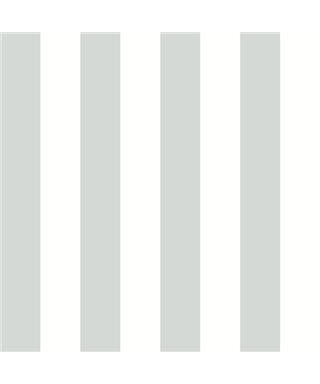 The Simply Stripes 2 SY33928
