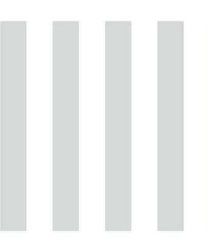Simply Stripes 2 SY33928