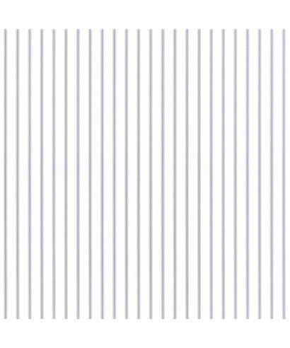The Simply Stripes 2 SY33929