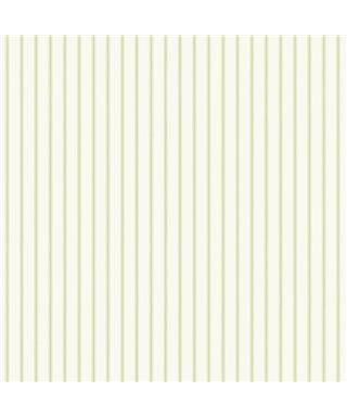 Simply Stripes 2 SY33930