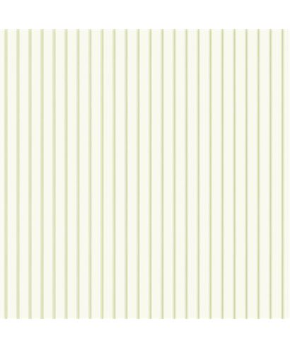 The Simply Stripes 2 SY33930