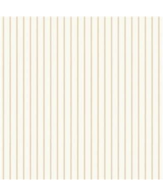 Simply Stripes 2 SY33931