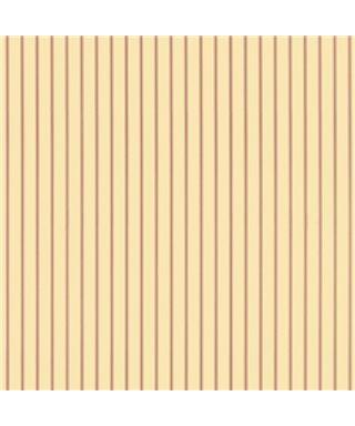 The Simply Stripes 2 SY33932