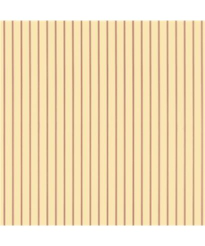 Simply Stripes 2 SY33932
