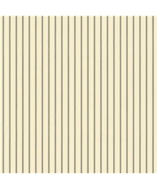 The Simply Stripes 2 SY33933