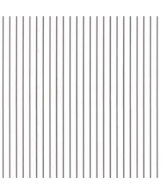 The Simply Stripes 2 SY33934