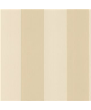 The Simply Stripes 2 SY33935