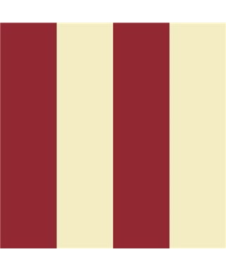 The Simply Stripes 2 SY33936